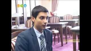 07.09.2012 - Приглашаем в аспирантуру ОГИ