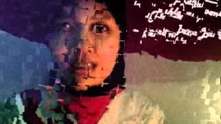 Semangat Sumpah Pemuda (Puisi untuk Pemuda Indonesia)