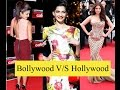 Bollywood Vs Hollywood | Outfits Bollywood Copied from Hollywood | Kstar Network