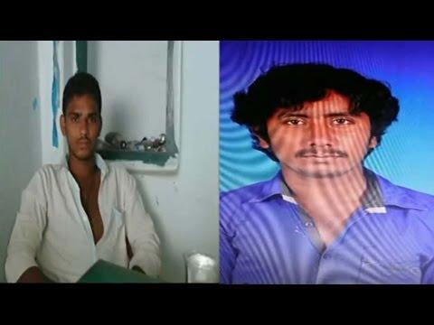 Boy Friends Cheats Girlfriends In Karimnagar District - Watch Exclusive Story