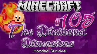 """I COOKED MY BABY!"" 