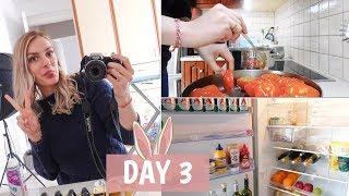 Βλογκοστή Day 3: Οργάνωση ψυγείου | Marinelli