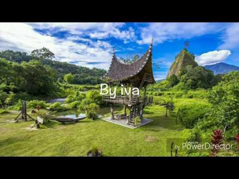 Malereng Tabiang (Minang Instrumental)