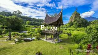 Video Malereng Tabiang (Minang Instrumental) download MP3, 3GP, MP4, WEBM, AVI, FLV Oktober 2019