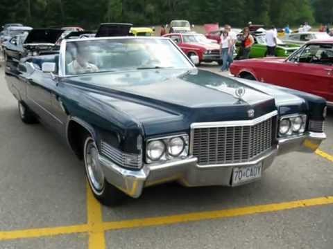 classic car show st jacobs may 23 2010 youtube. Black Bedroom Furniture Sets. Home Design Ideas