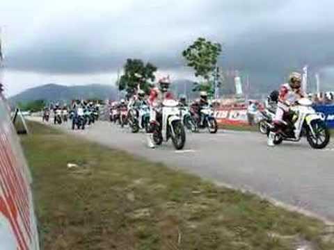 Malaysian Cub Prix - Round 1, Taiping Perak (29-30 Mac 08)_B