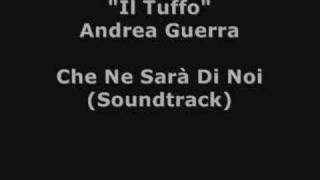 Il Tuffo - Andrea Guerra