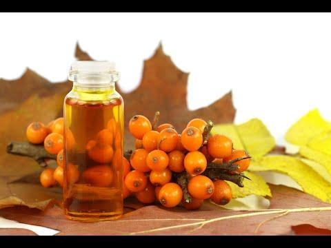 Помогают ли витамины и есть ли польза в витаминах из аптеки? - YouTube