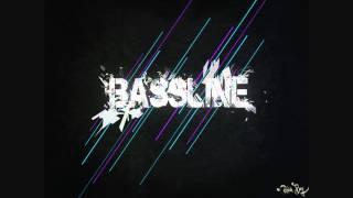07 - Rhythm Of The Night (Bassline Remix)