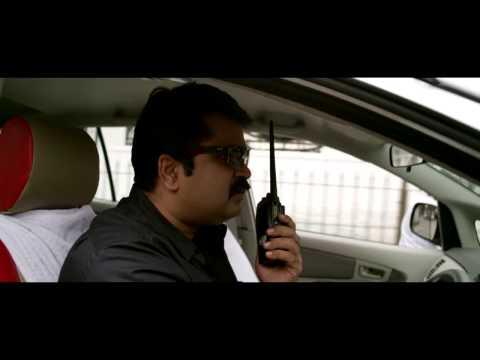 The Silence Malayalam Movie Trailer HD l...