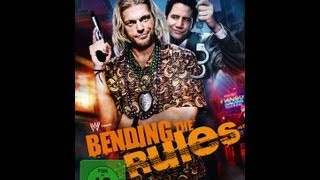 Video Bending The Rules - Trailer deutsch (offiziell) download MP3, 3GP, MP4, WEBM, AVI, FLV September 2017