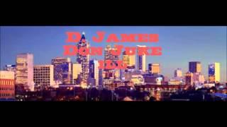 Repeat youtube video D. James x Don Juke - ill