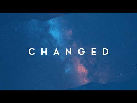 Sanctus Real - Changed (Official Lyric Video)