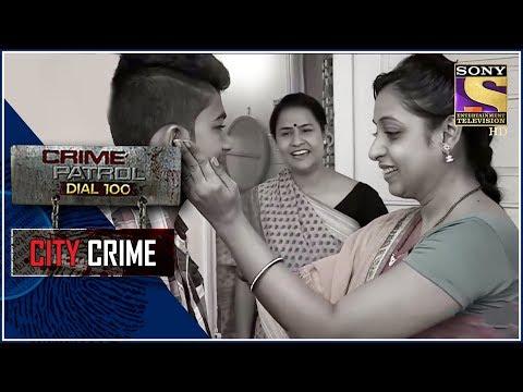 City Crime | Crime Patrol | ट्रिपल हत्याकांड | Nashik