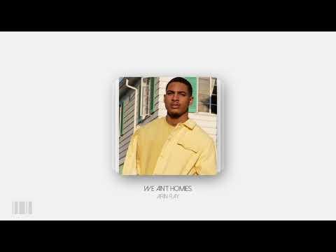 Arin Ray - We Ain't Homies