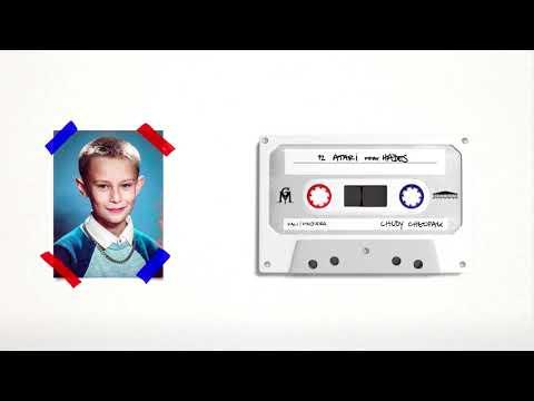 kali-x-magiera---atari-feat.-hades