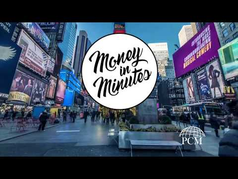 Money in Minutes: Mutual Funds vs ETFs