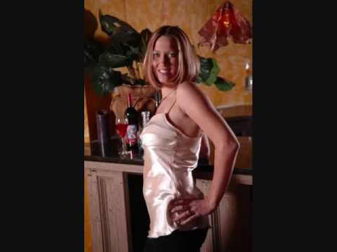 Satin Lingerie 4 from YouTube · Duration:  3 minutes 37 seconds