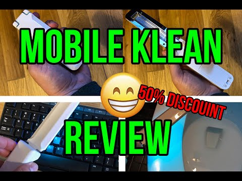 mobile-klean-review-2020-discount-link---best-compact-uv-sanitizer?