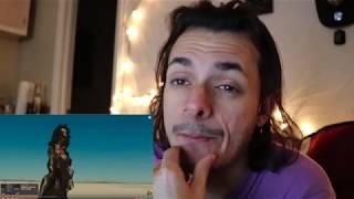 Sillybonezzz reacts to INNA - No Help Video
