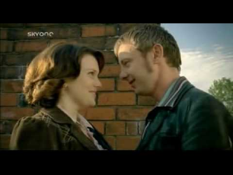 The 50 Greatest TV Endings - #1 Life On Mars w/John Simm