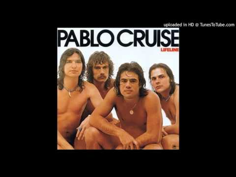 Pablo Cruise - Never See That Girl Enough mp3