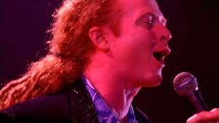Simply Red  Jericho Live In Hamburg 1992 @ www.OfficialVideos.Net