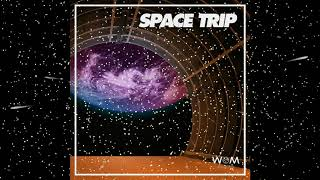 Space Trip Vol. 1 - Continuous Mix