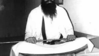 Dasam Granth : Chaubis Avtar Katha by Sant Jarnail Singh Ji Khalsa Bhindranwale