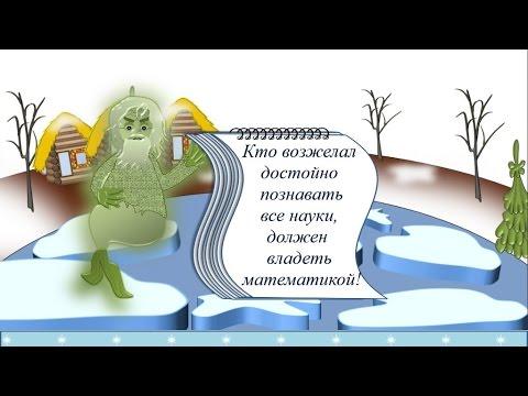 """Начинаем вязать – Видео уроки вязания » """"Пасхальная"""