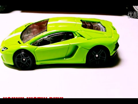 Kids Toys Tv Supercar Toy Cars For Children Youtube
