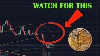 Bitcoin's key level. LINK goes nuts. Which stocks to buy?