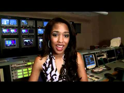 Craziest Thing Miss Florida Teen USA 2011 Has Ever Done