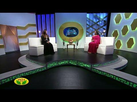 Vaanameh Ellai - Episode 12 On Sunday,15/04/2018