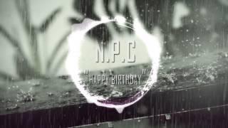 Download Mp3 Happy Birthday  Napy Crew   2017