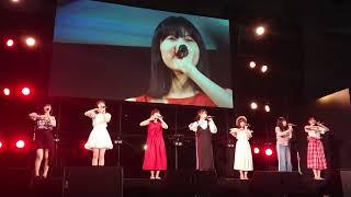 2018年7月8日(日) AKB48 ジャーバージャ劇場盤 発売記念 スペシャルステ...