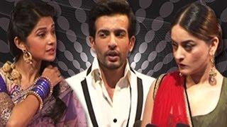 Star Parivaar Awards 2013 RED CARPET