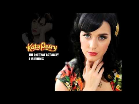 Katy Perry - The One That Got Away Reggae Remix(prod. J-Irie)
