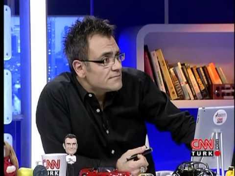 Emre Altuğ, Oktay Kaynarca'nın rolünü kaptı