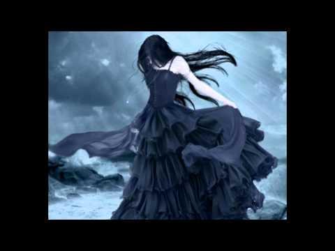 Sirenia - Save me from myself (Lyrics)