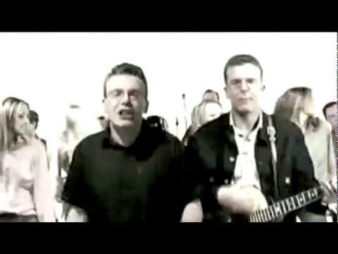 The proclaimers the doodle song