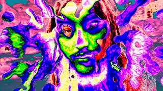5:55 - Psychedelic Rap