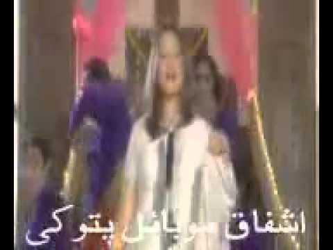 YouTube   De Le Gera Full Punjabi Song