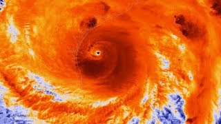 Are Hurricane Risk Models Dangerously Out of Date?
