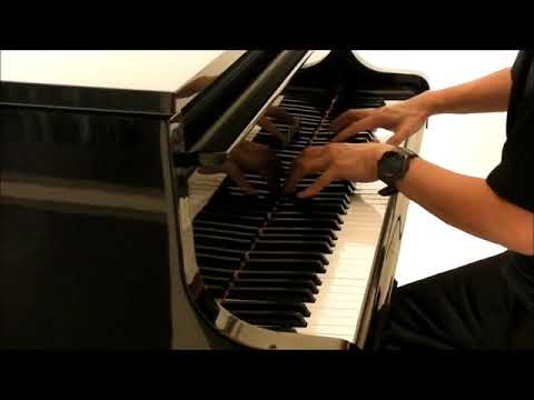 Love Songs For Piano Poeme By Zdeněk Fibich