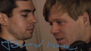 Pound House 5 - Dope Beats