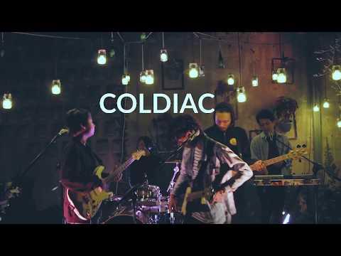 Download  COLDIAC - No One   Sound From The Garden  Houtenhand Garten, Malang  Gratis, download lagu terbaru