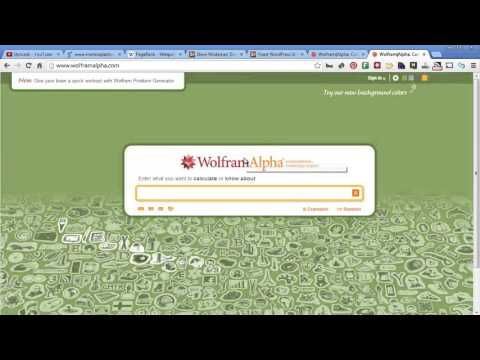 How to Find Subdomains of a Root Domain
