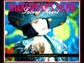 watch he video of You made me come to this (KJ's Extended Catsuit Version) - Shakespear's Sister