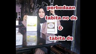 Download lagu PERBEDAAN TABITA NO DS DENGAN TABITA DS MALAYSIA!!!